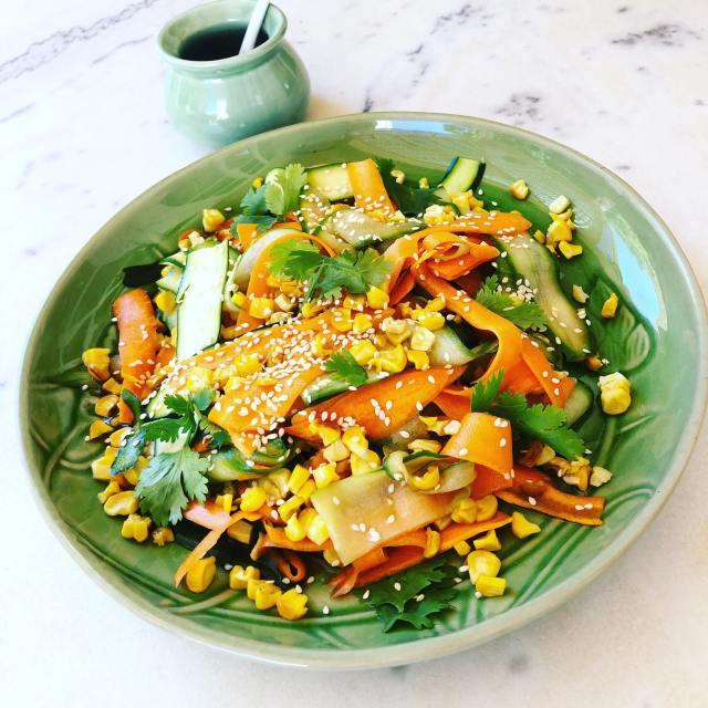 ponzu salad feture 2
