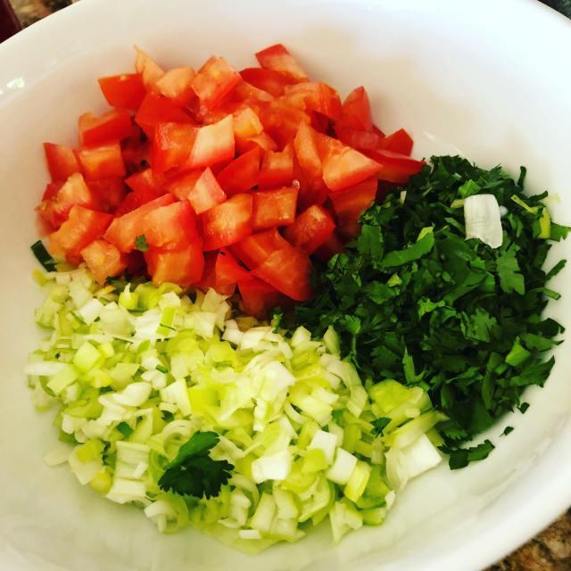 sancocho salsa